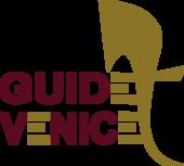 Guide Venice - Fra