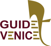Guide-Venice