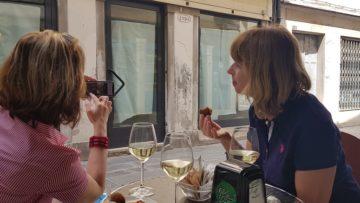 Perché fare un tour esperienziale a Venezia?