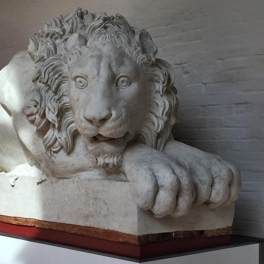 leone venezia